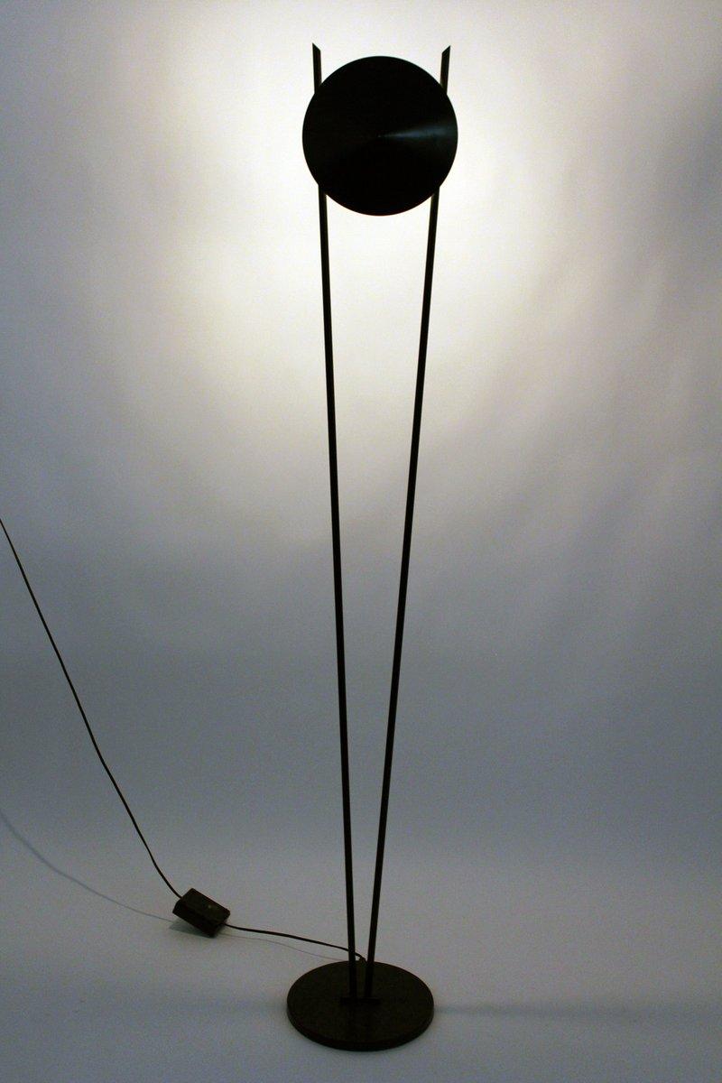 Skulpturale Lampe von Optelma, 1960