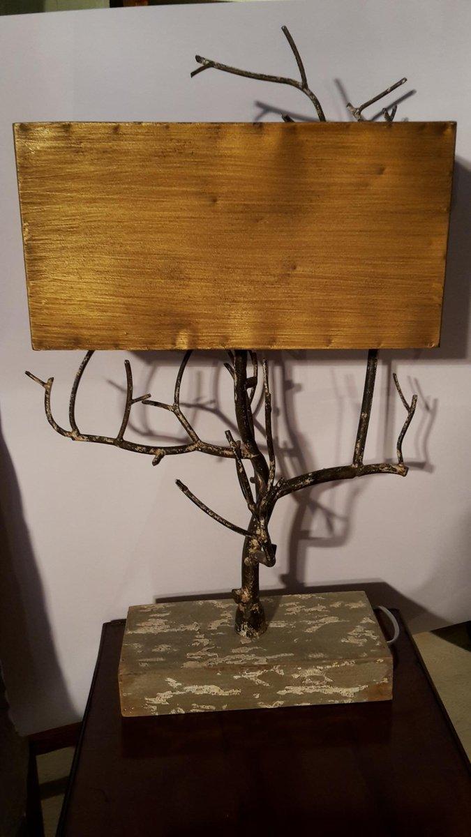 Albero Lampe, 1990er