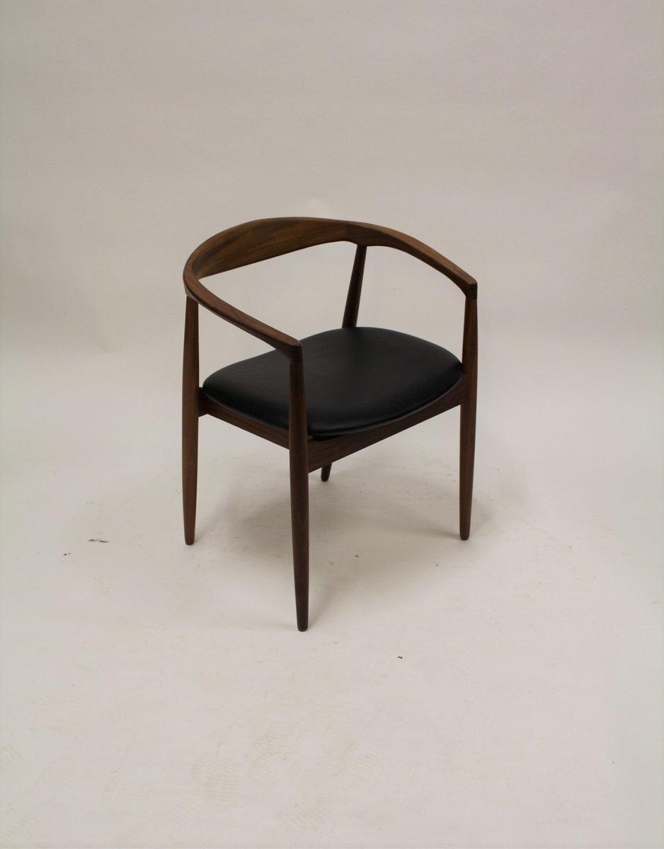 fauteuil modle troja par kai kristiansen pour ikea 1960s - Ikea Fauteuil