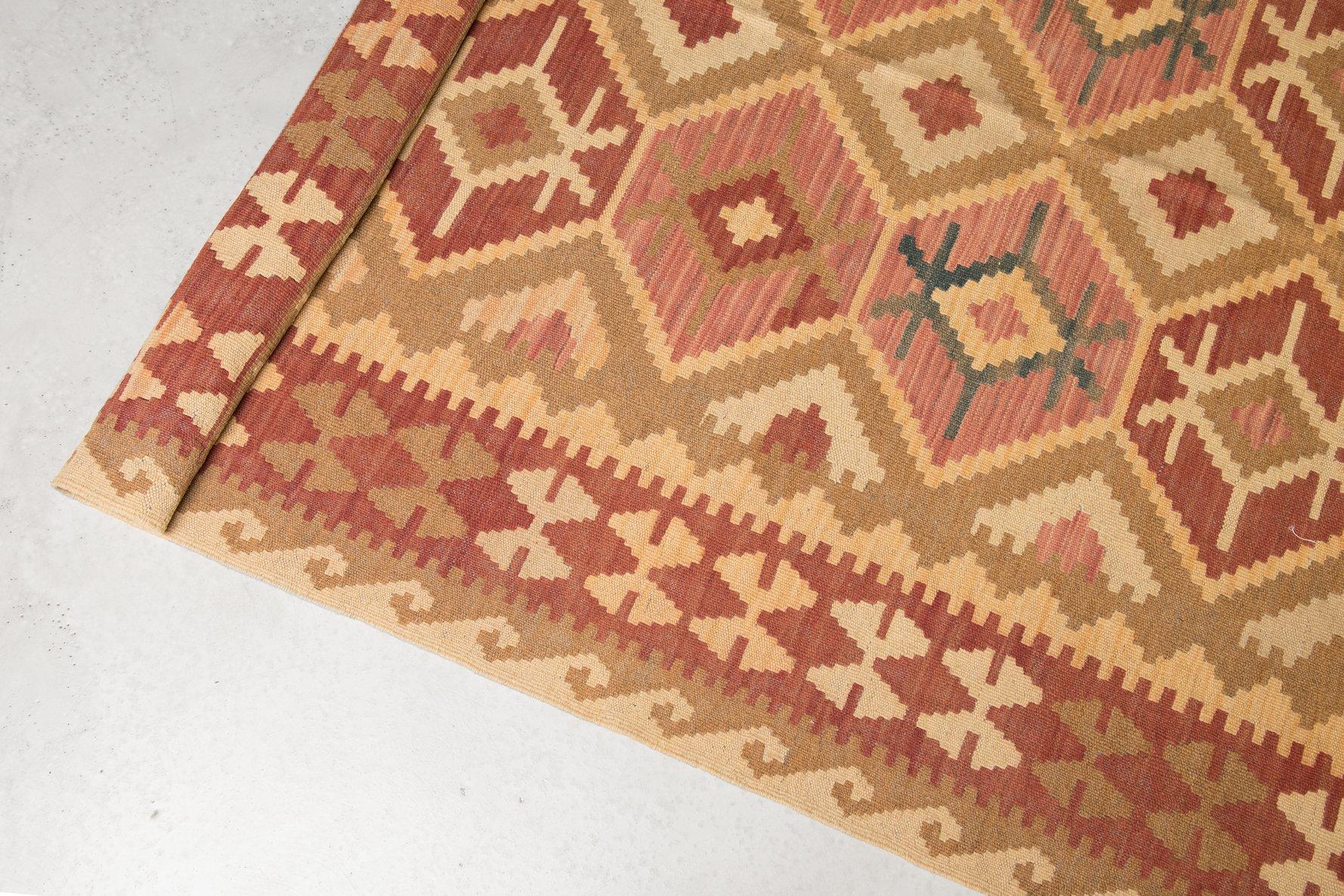 Tappeti Kilim Moderni : Moderno grigio alfombras shaggy tappeti tappeti kilim turco buy
