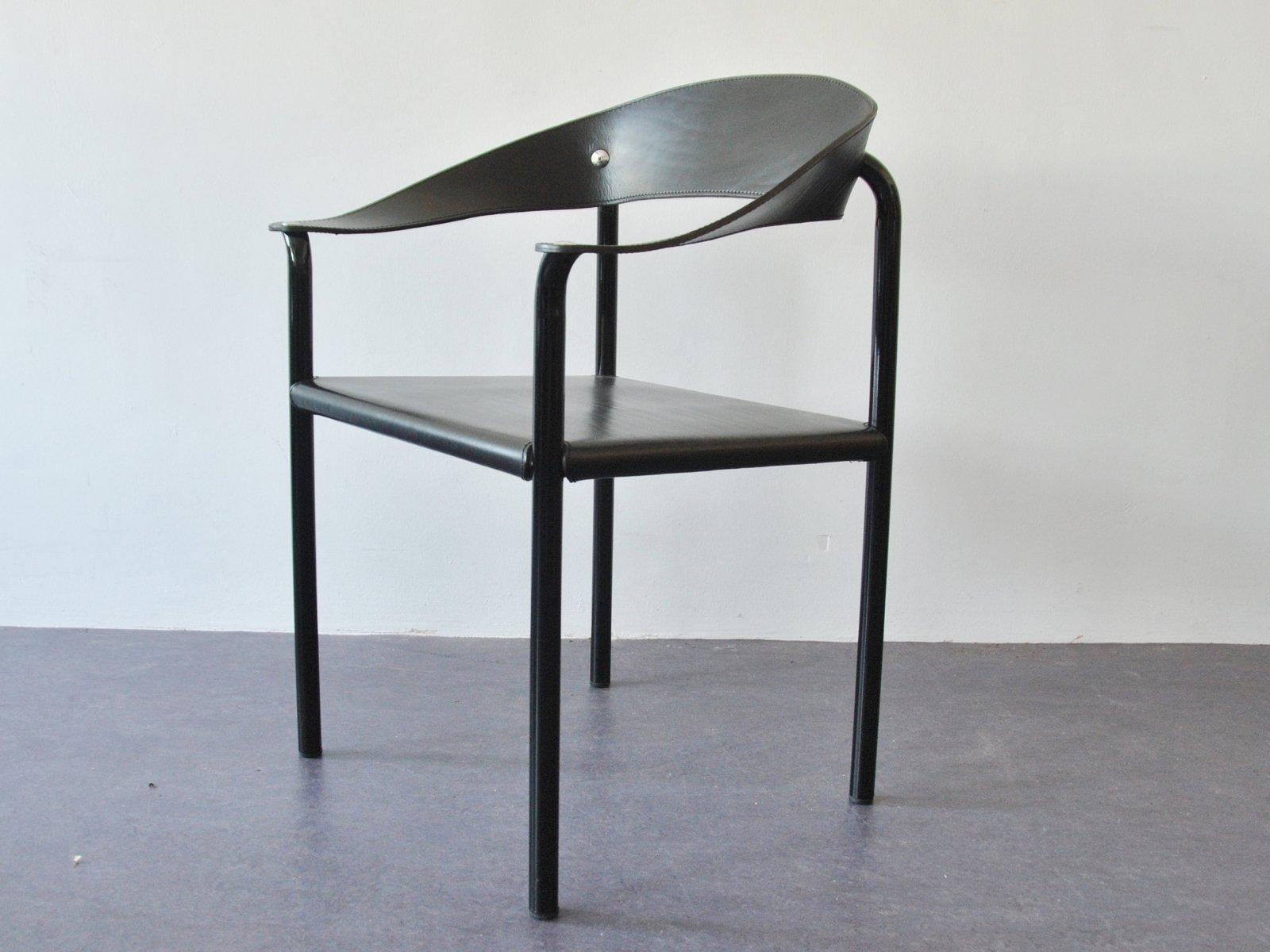 Sedie Di Metallo Vintage : Olivette sedia metallo legno sedie vintage e industriali tunisi