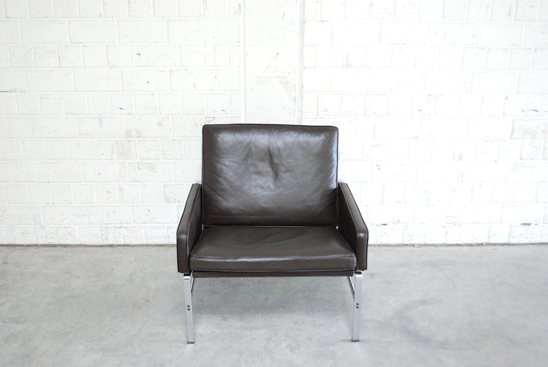 vintage modell 6720 sessel von kastholm fabricius f r kill international bei pamono kaufen. Black Bedroom Furniture Sets. Home Design Ideas