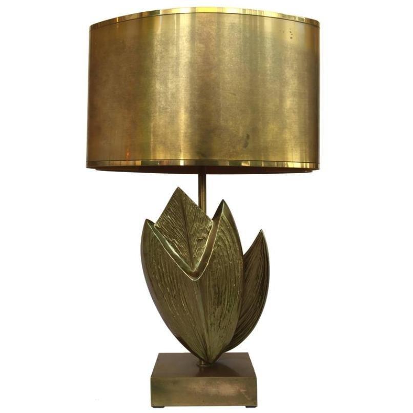 Modell Cythere Lampen von Chrystiane Charles für Maison Charles, 1970e...