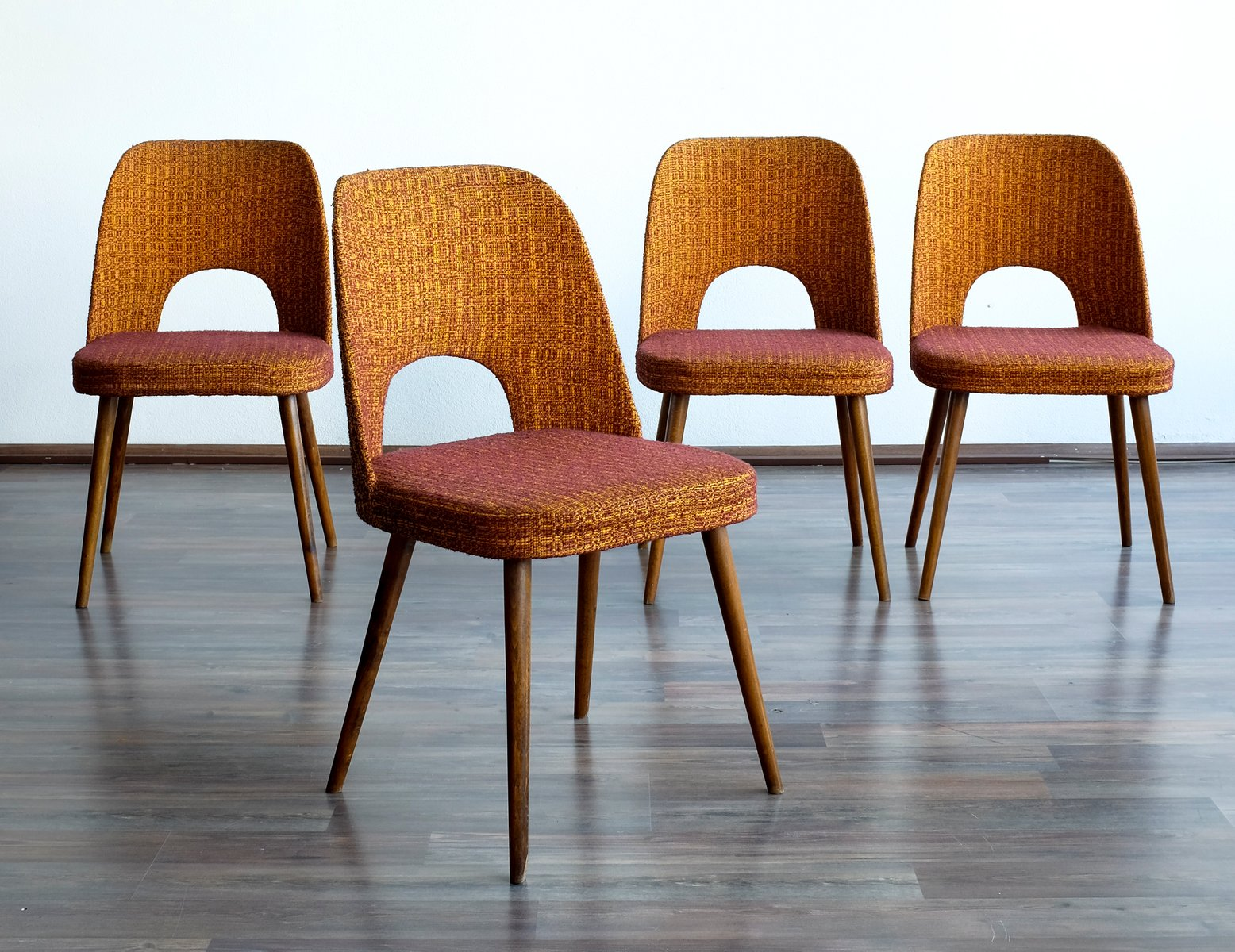 dining chairs for sale - HD1556×1200