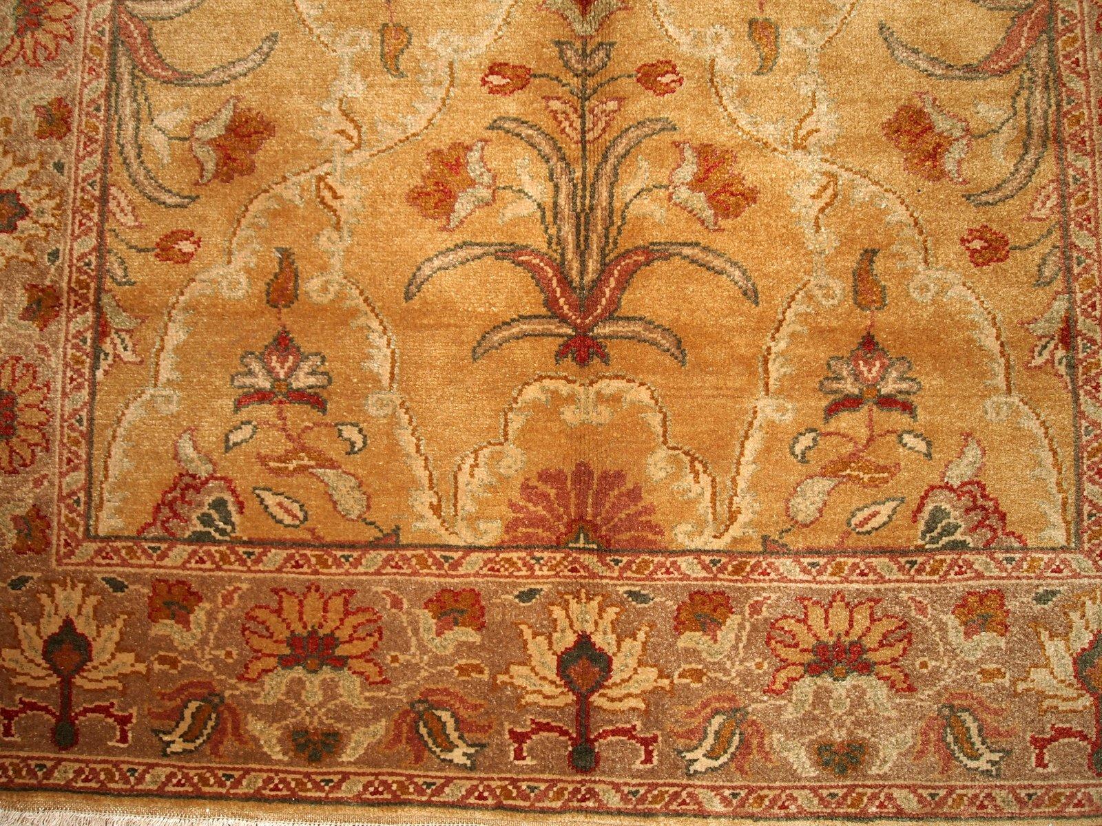 tapis vintage fait main turquie en vente sur pamono. Black Bedroom Furniture Sets. Home Design Ideas