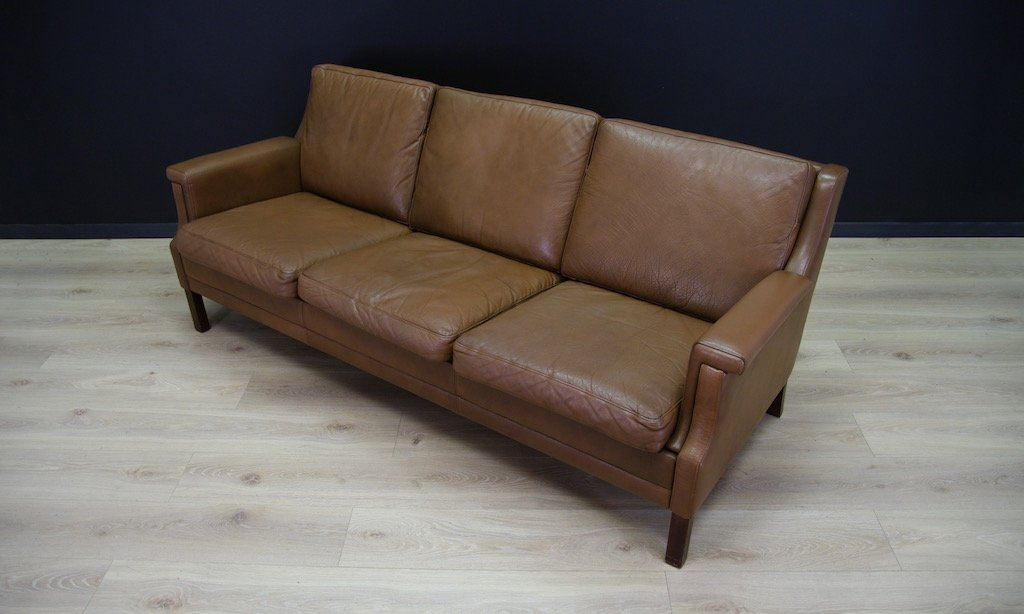 d nische vintage wohnzimmer sitzgruppe bei pamono kaufen. Black Bedroom Furniture Sets. Home Design Ideas