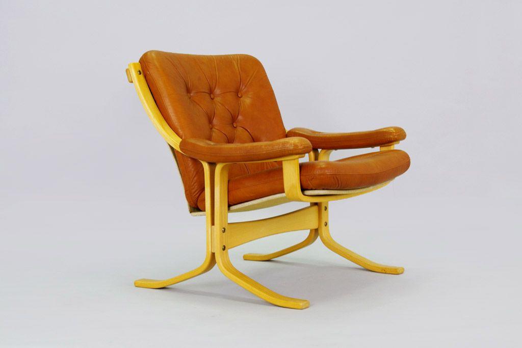 d nisches vintage wohnzimmer set bei pamono kaufen. Black Bedroom Furniture Sets. Home Design Ideas