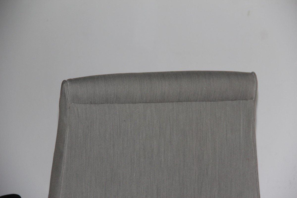Poltrona di nino zoncada per framar anni in vendita su pamono