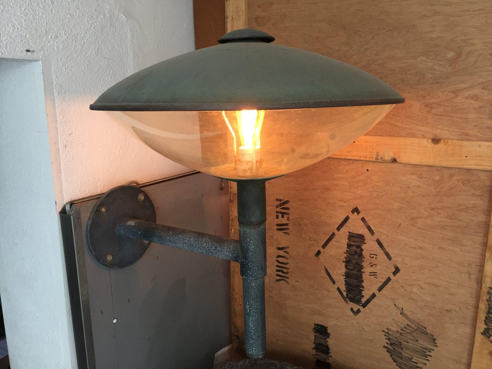 Illuminazione per esterni vintage illuminazione per esterni