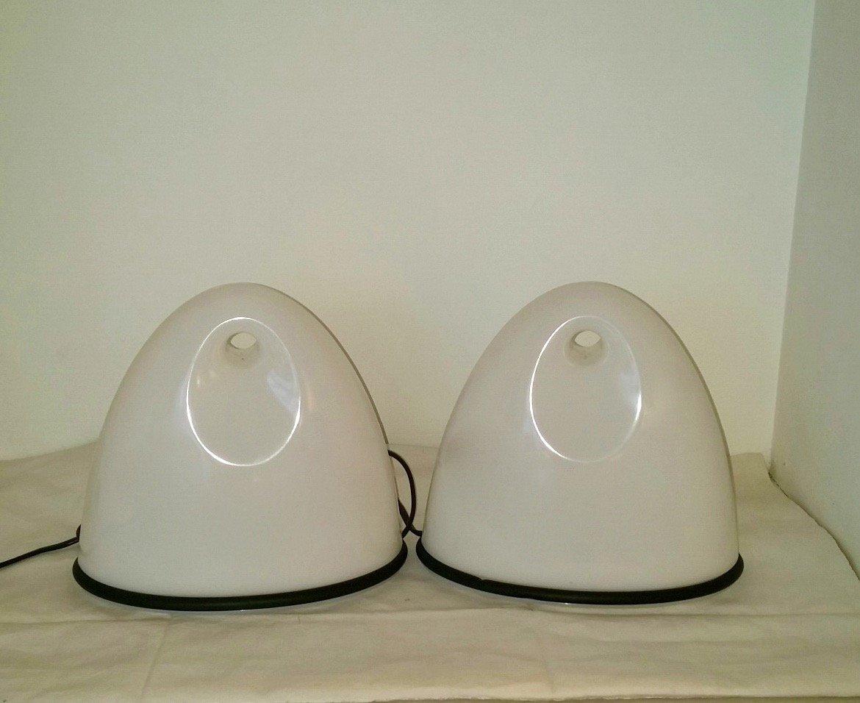 Plafoniere Da Esterno Guzzini : Guzzini luci perfect i strip led luce bianca neutra with