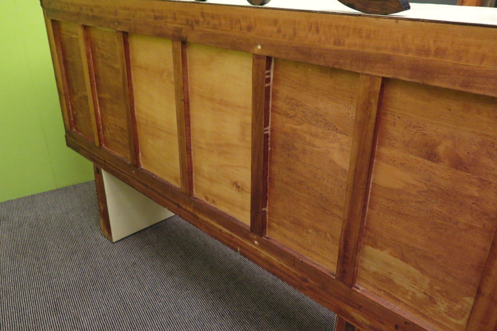 La Credenza Di Fiorenza : Credenza di pier luigi colli anni 50 in vendita su pamono