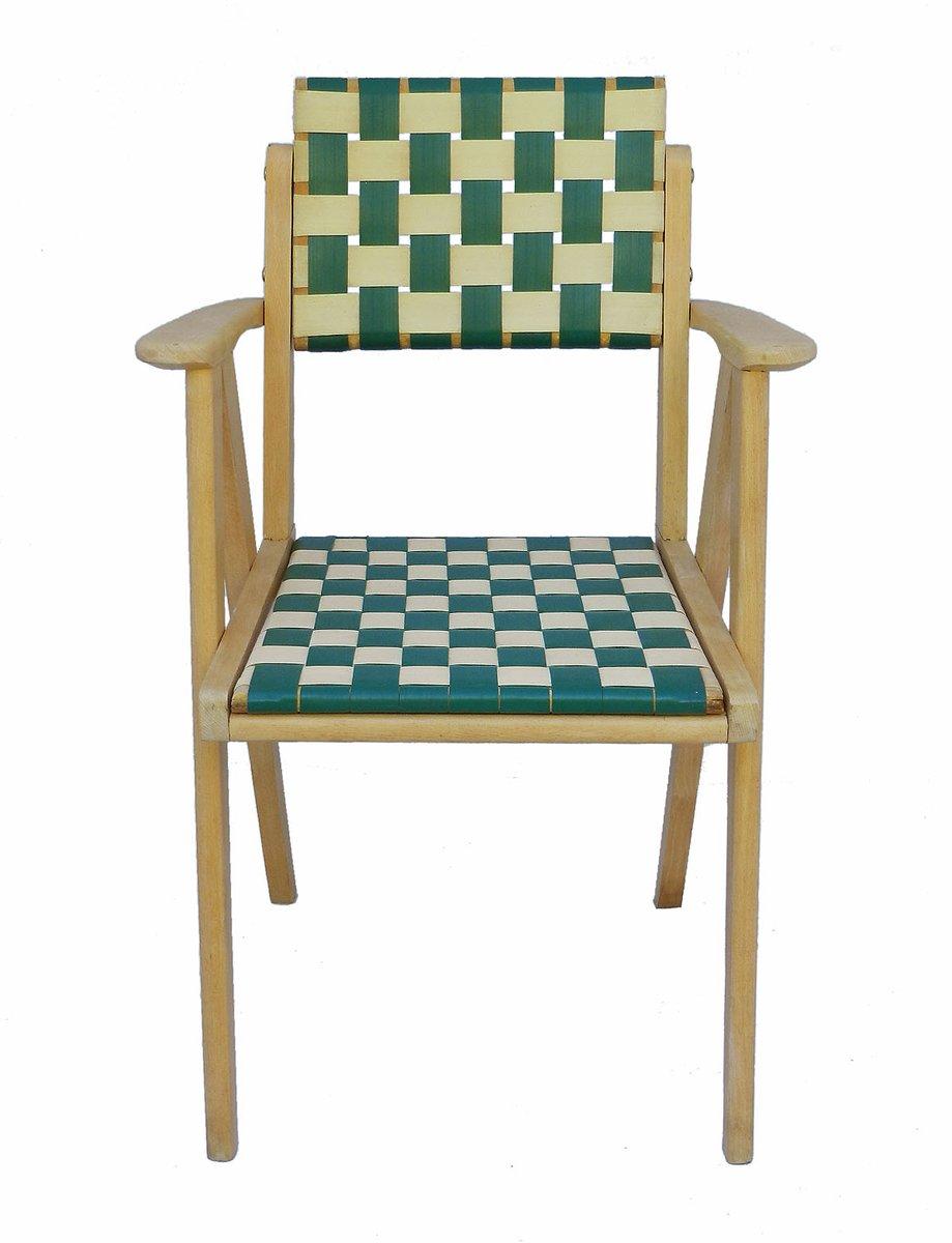 mid century sessel 1950er bei pamono kaufen. Black Bedroom Furniture Sets. Home Design Ideas