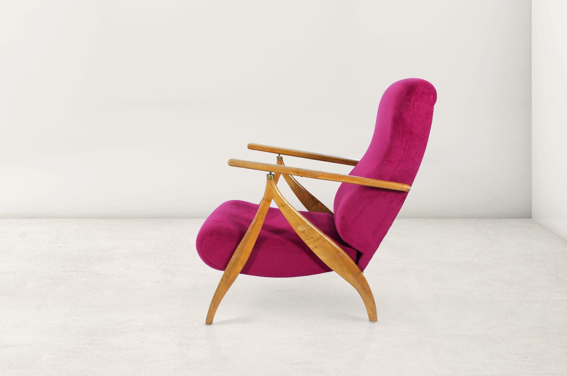 Bemerkenswert Sessel Hohe Rückenlehne Galerie Von Preis: 1.666,00 € Regulärer Preis: 2.142,00 €