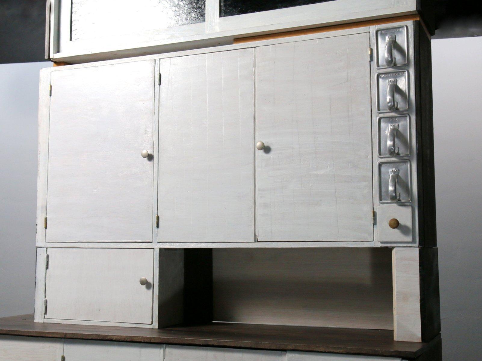 frankfurter k che von margarete sch tte lihotzky 1929 bei pamono kaufen. Black Bedroom Furniture Sets. Home Design Ideas