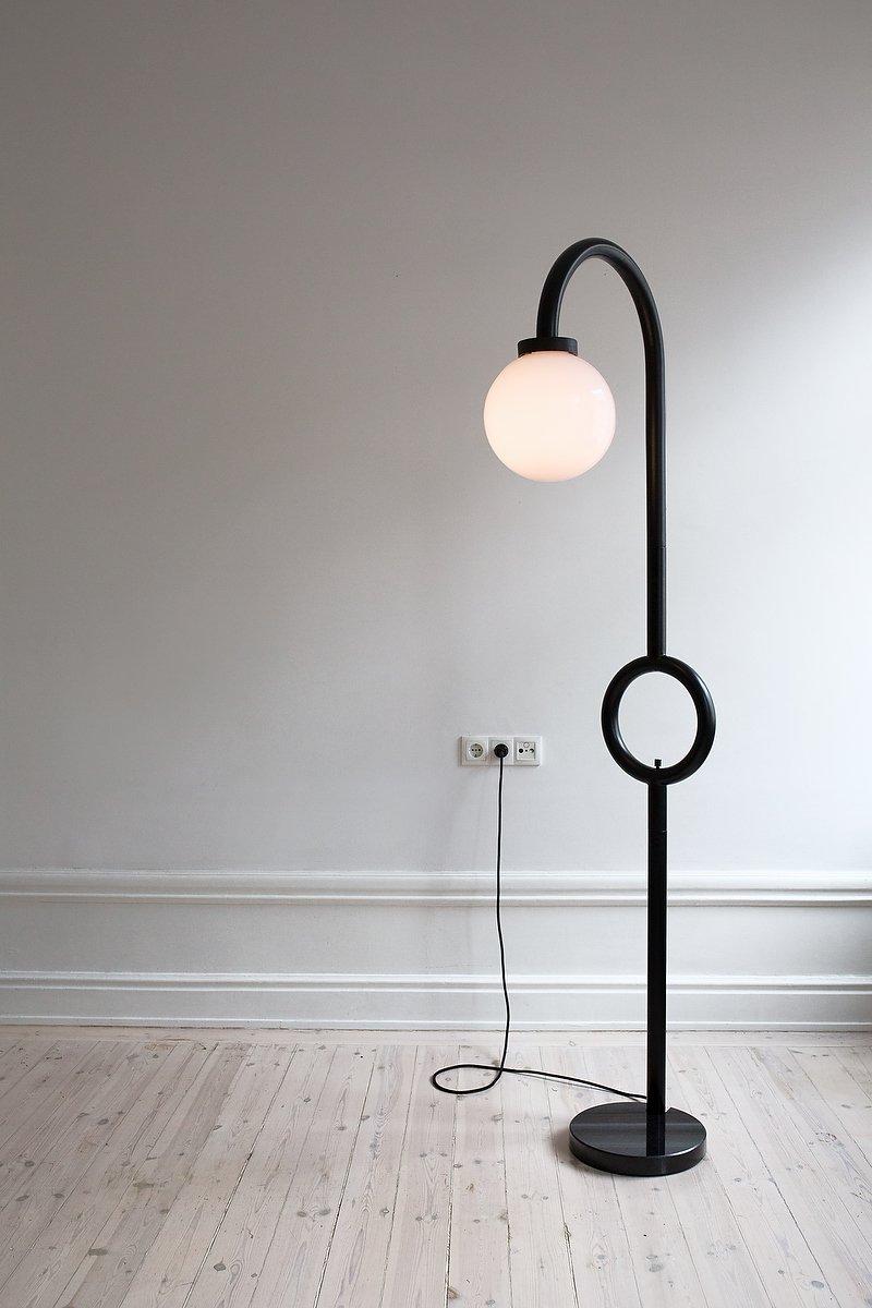 Vilma Stehlampe von HAHA, 2016