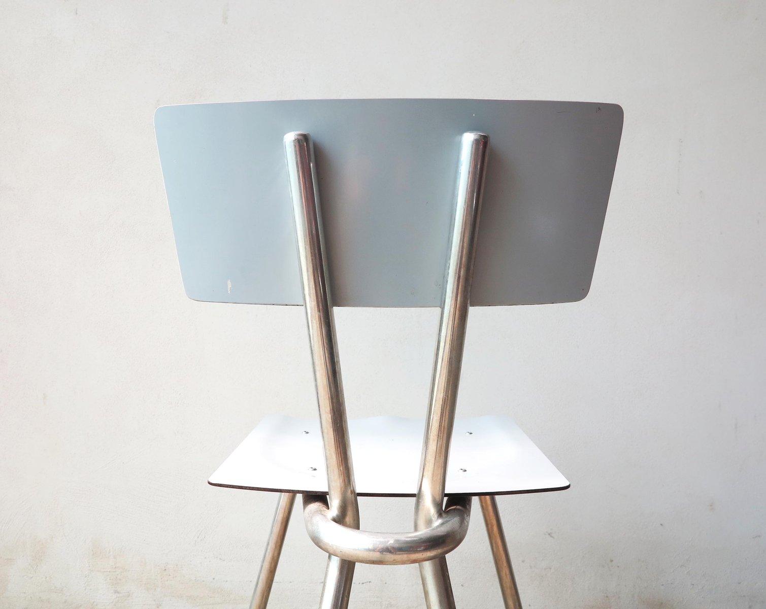 Sedie In Metallo Vintage : Sedie metallo vintage roma sedia vintage in legno imbottita con