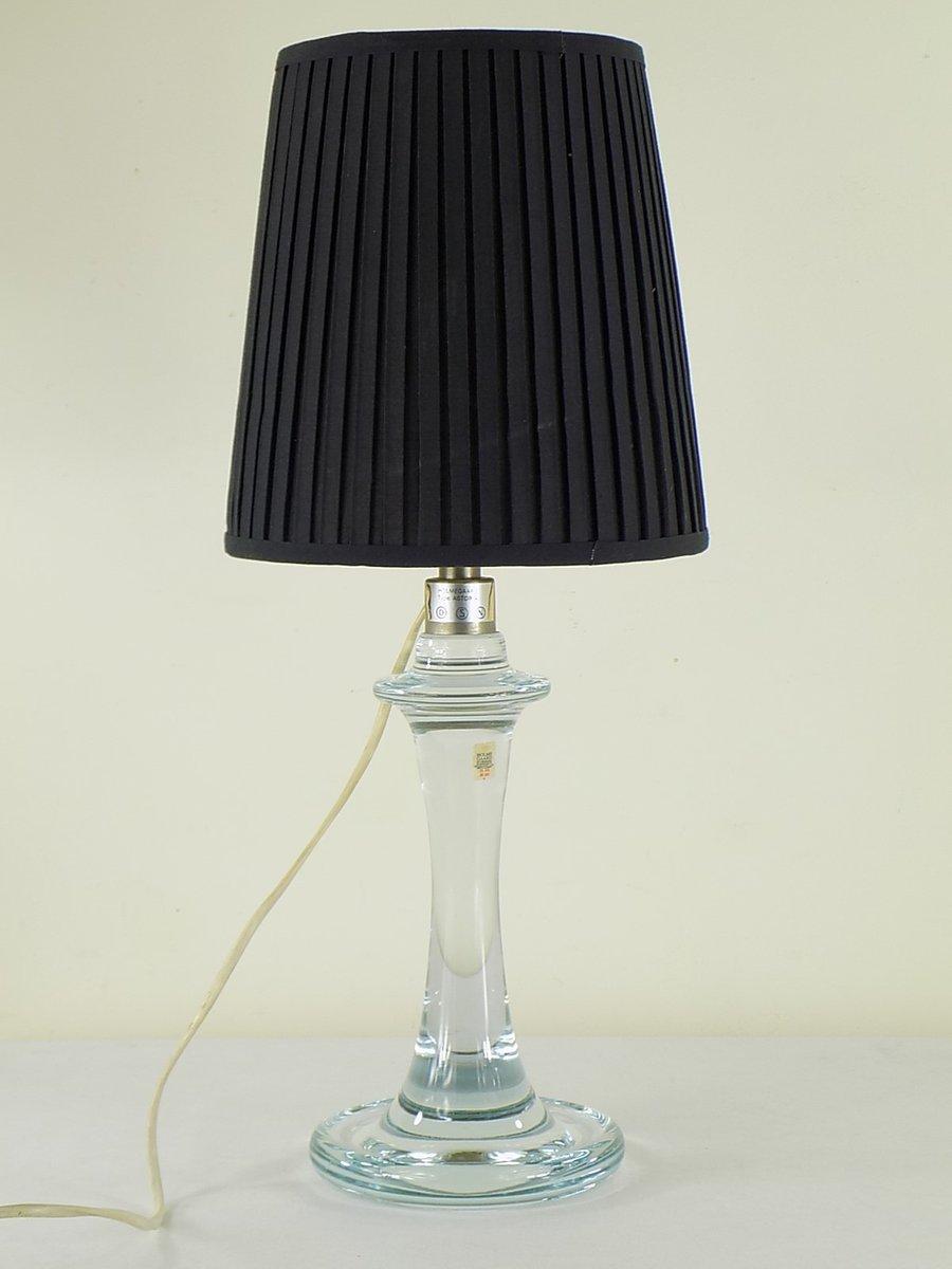 Vintage Astoria Lampe von Michael Bang für Holmegaard
