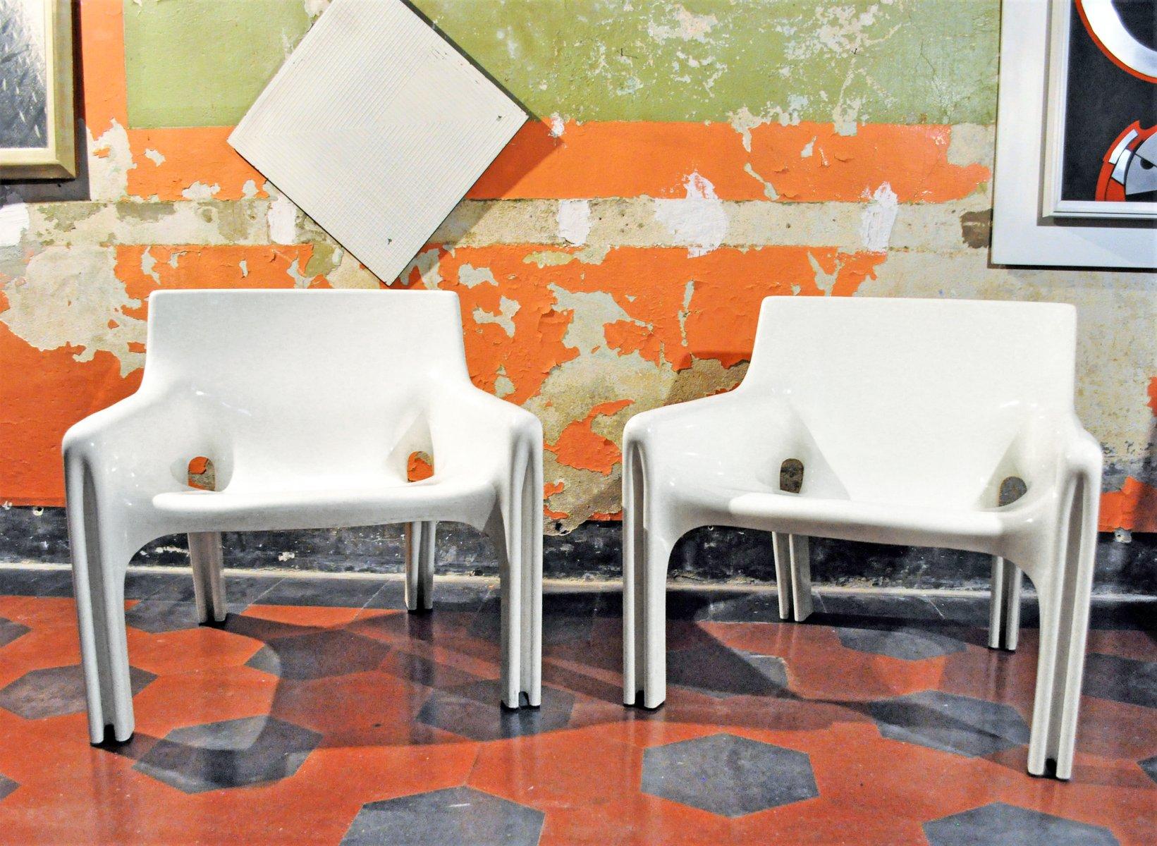 Designer Sessel Online Kaufen Hublery