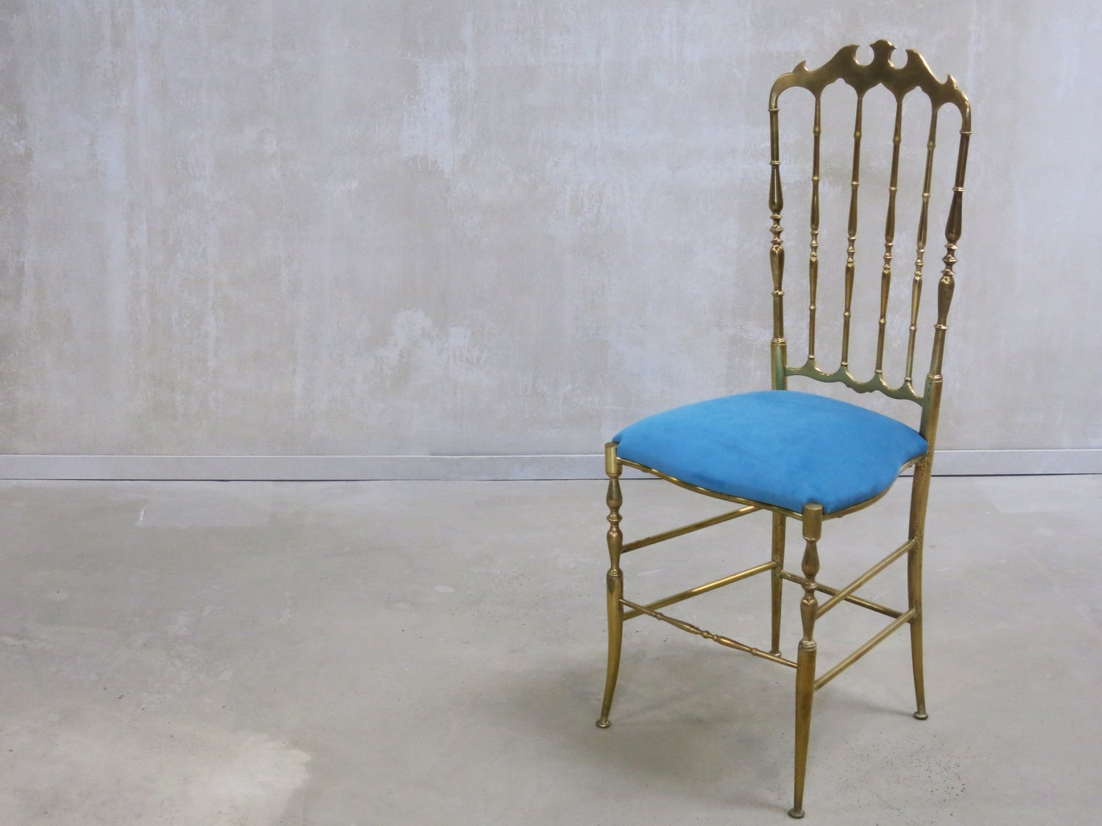 metall stuhl hohe lehne stuhl garderobe aus holz alfred with metall stuhl hohe lehne great. Black Bedroom Furniture Sets. Home Design Ideas