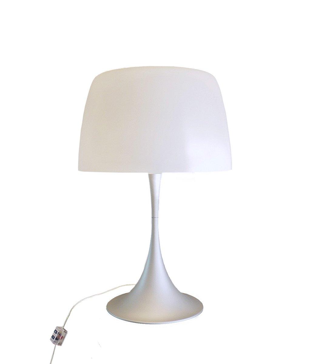Murano Glas Amelie Tischlampe von Harry & Camila für Fontana Arte, 200...