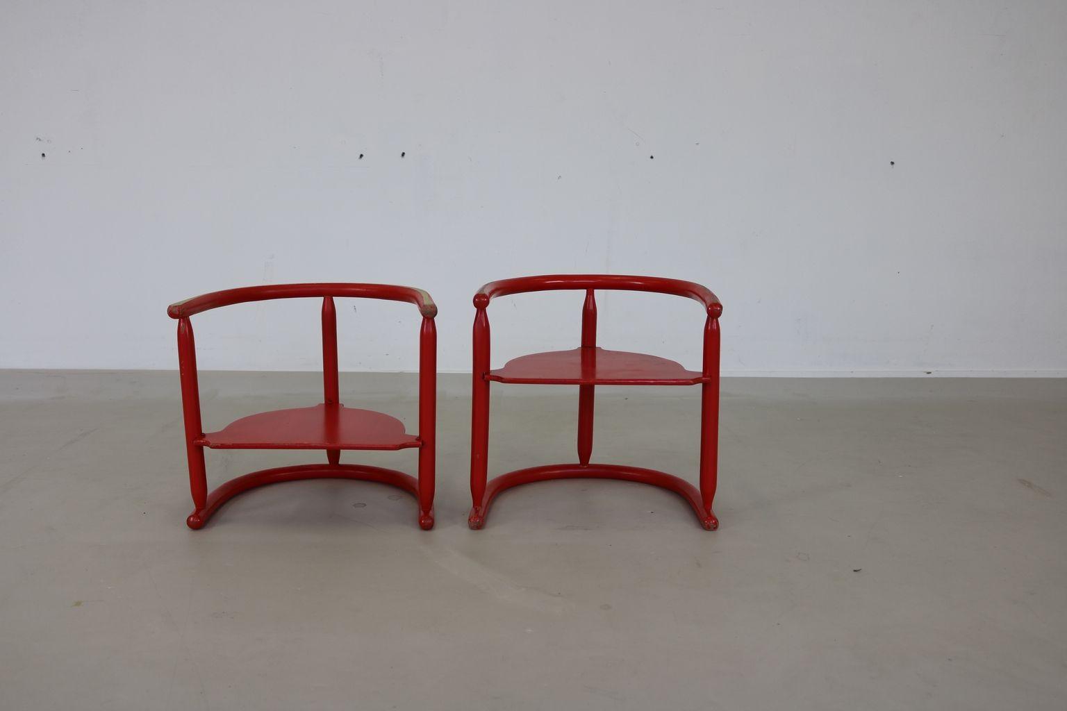 dreiteilige anna kindersitzgruppe von karin mobring f r ikea 1980er bei pamono kaufen. Black Bedroom Furniture Sets. Home Design Ideas