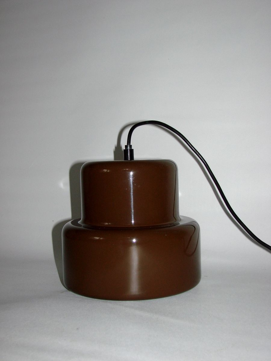 Vintage Deckenlampe von Fog & Morup