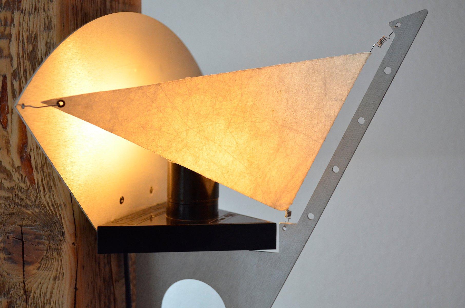 Plafoniera da esterno lombardo lampada da parete a led luce