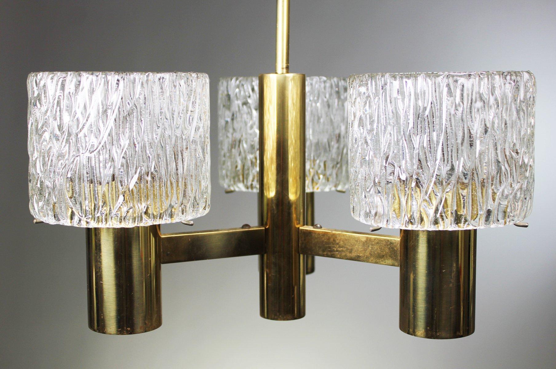 Moderne Große Kronleuchter ~ Kristall kronleuchter antik von befriedigend kristall