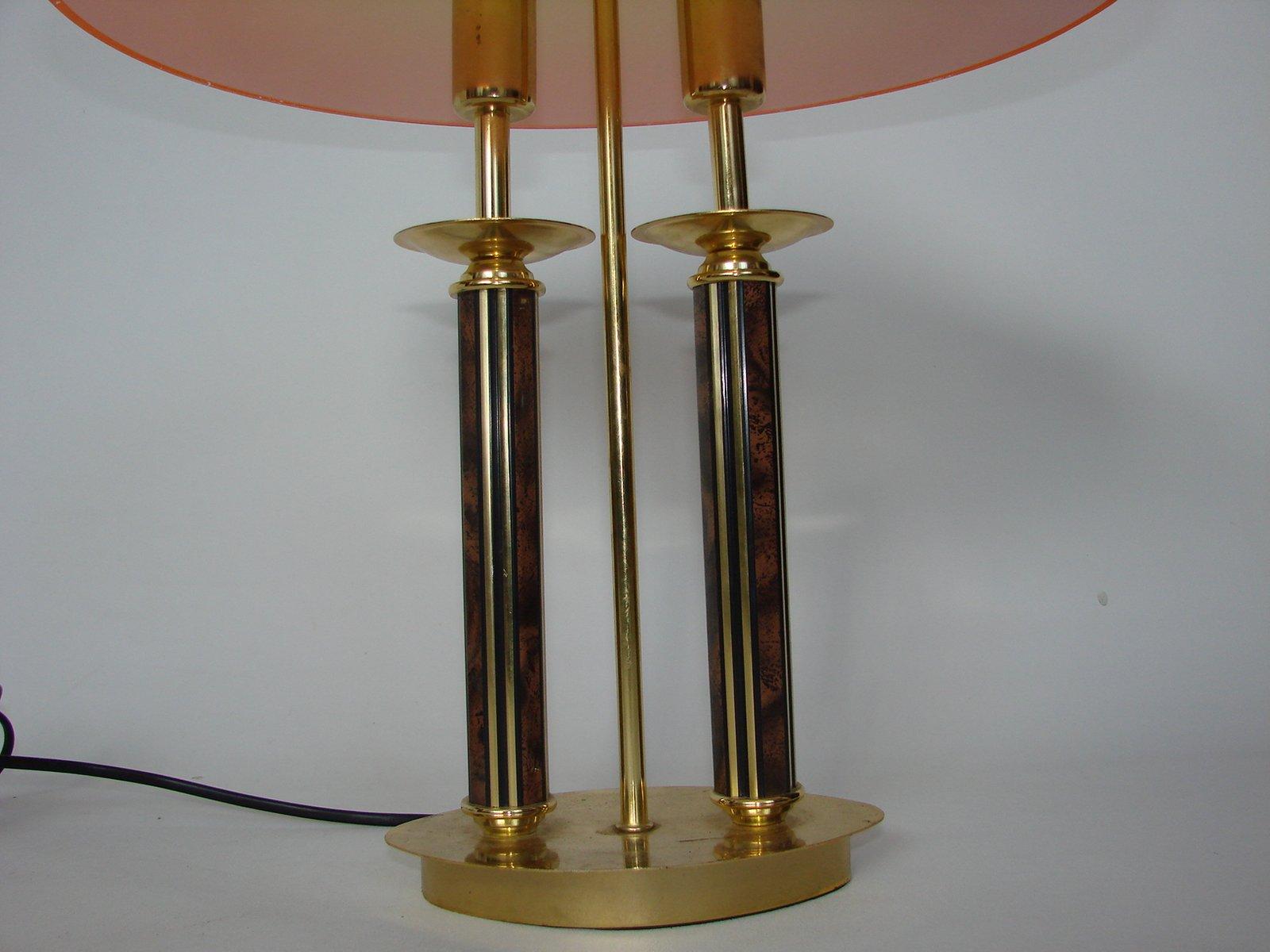 Art deco leuchten lampe lampen nachbau ebay hilversum