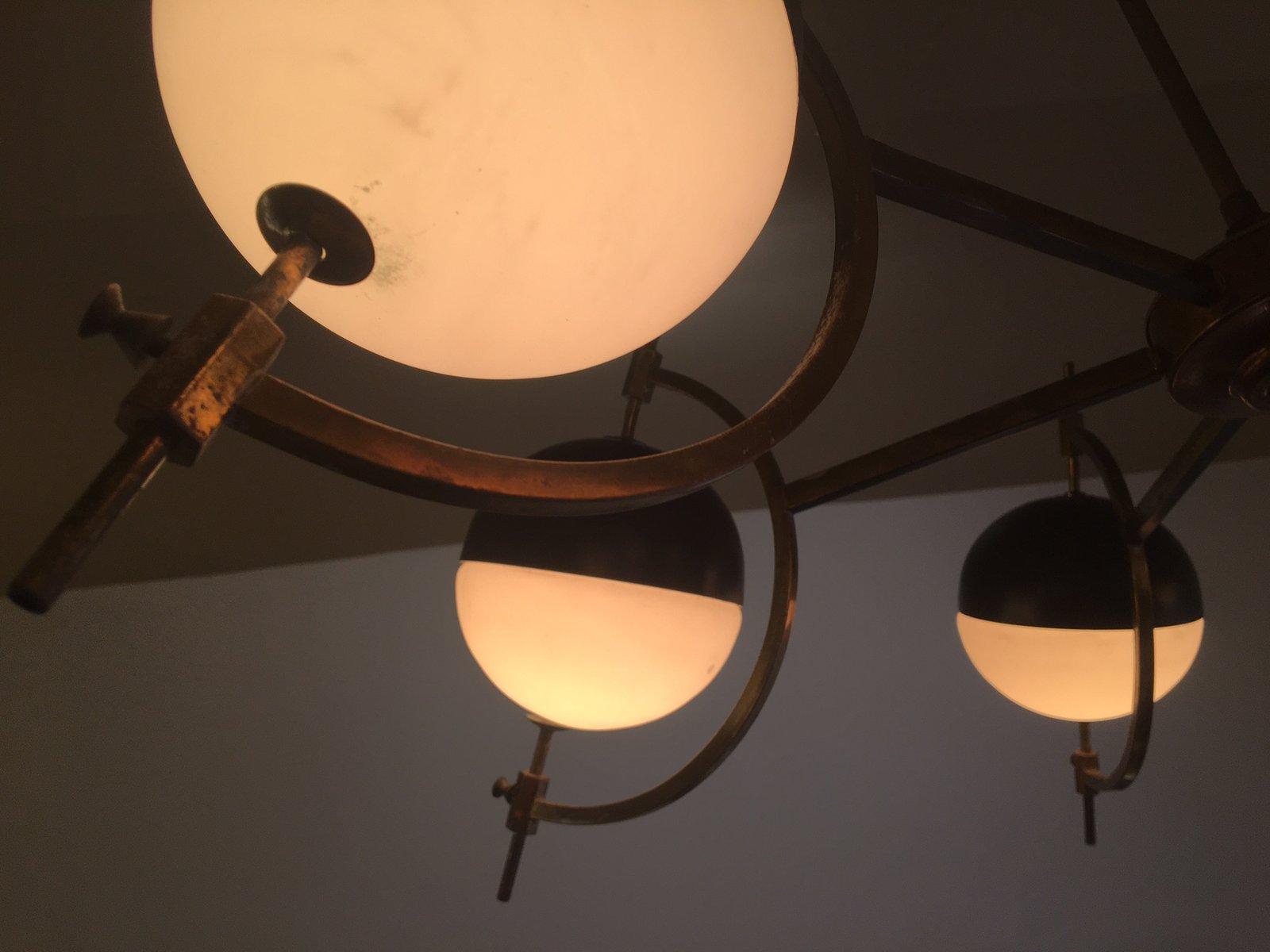 Lampadario murano dwg lampadario murano dwg outlet del for Outlet del design