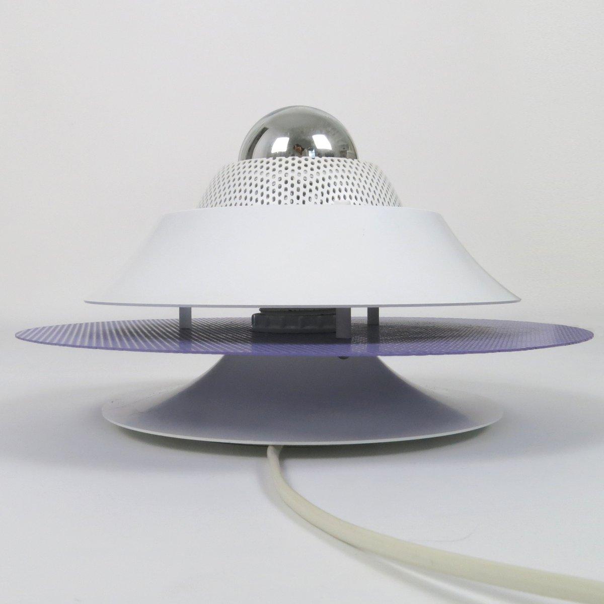 Danish Modern Vintage Wandlampe
