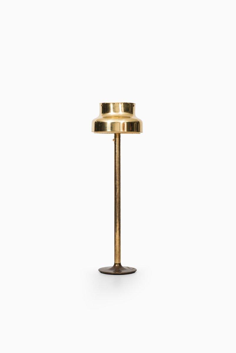 Schwedische Bumling Stehlampe von Anders Pehrson für Ateljé Lyktan, 19...