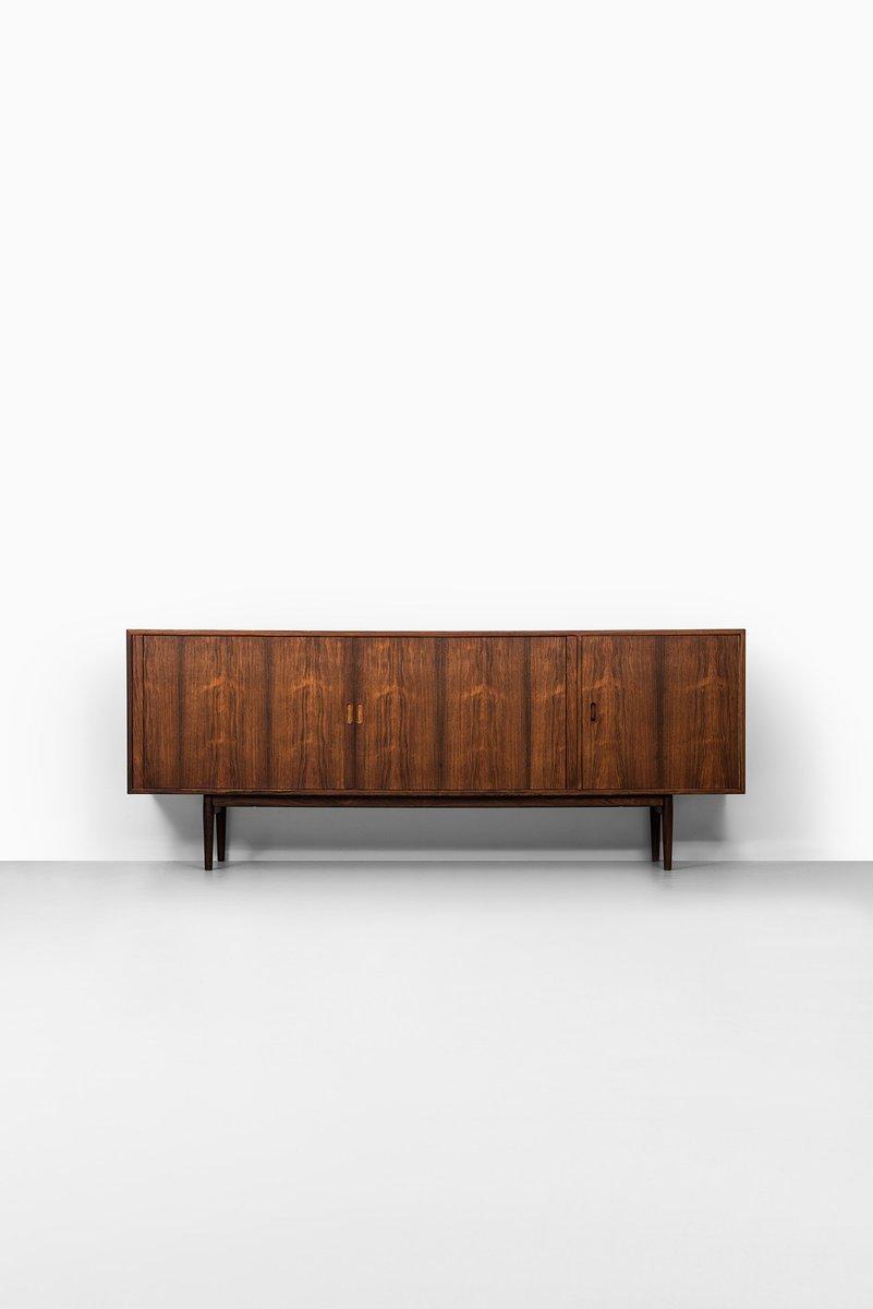 OS36 Sideboard von Arne Vodder für Sibast, 1950er
