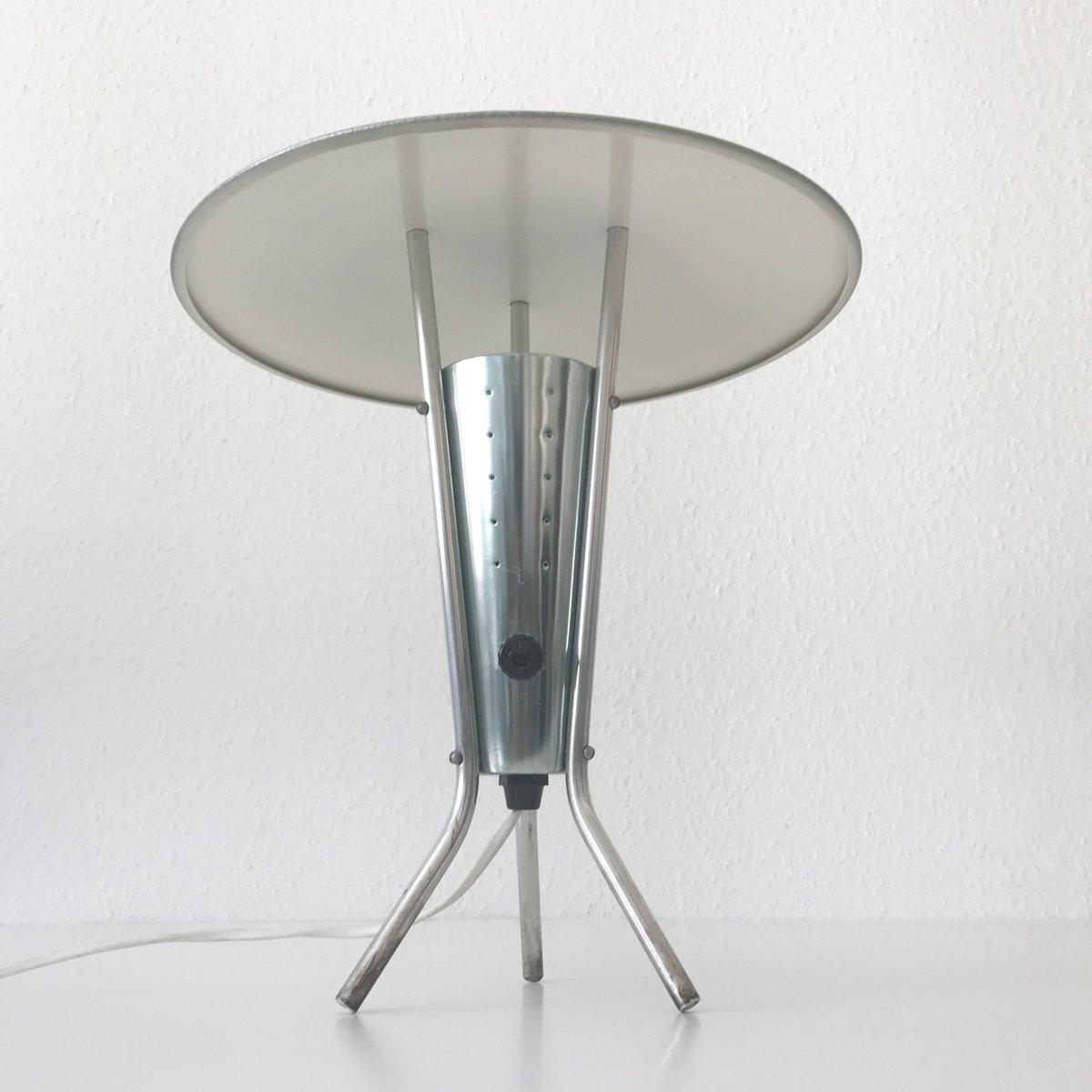lampe de bureau sputnik mid century moderne 1950s en vente sur pamono. Black Bedroom Furniture Sets. Home Design Ideas
