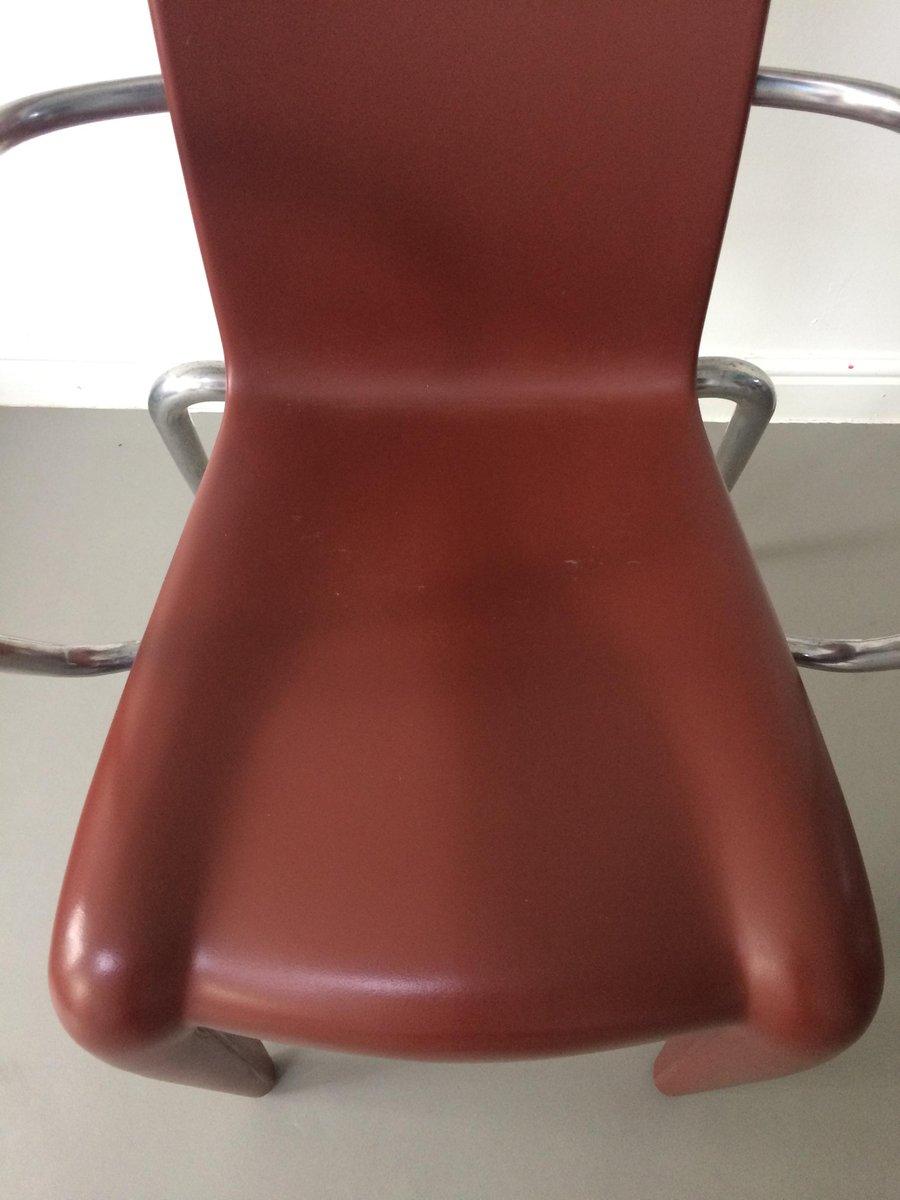 Louis 20 Stühle von Philippe Starck für Vitra, 1990er, 6er Set bei ...