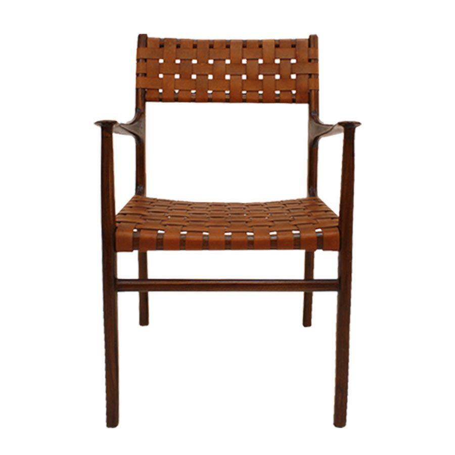 amerikanische st hle von jens risom 1950er 8er set bei pamono kaufen. Black Bedroom Furniture Sets. Home Design Ideas