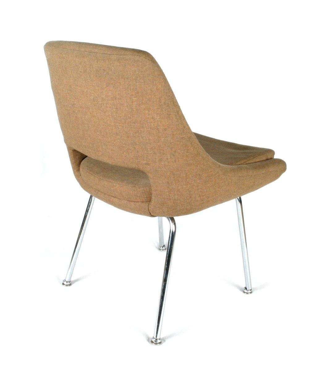 vintage sessel von fr scher kg 2er set bei pamono kaufen. Black Bedroom Furniture Sets. Home Design Ideas