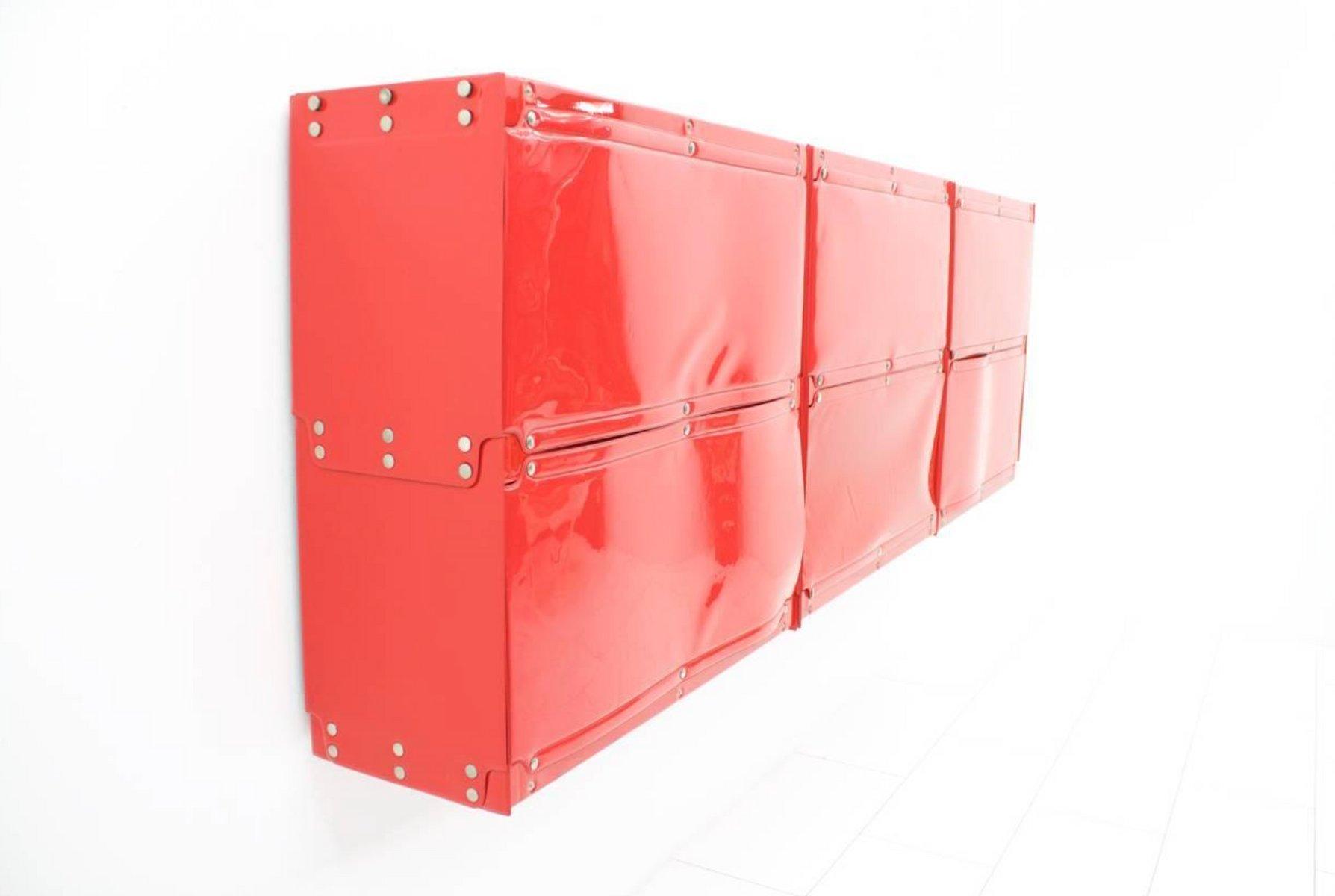 Mini Kühlschrank Otto : Vintage regal aus softline serie von otto zapf für indesign bei