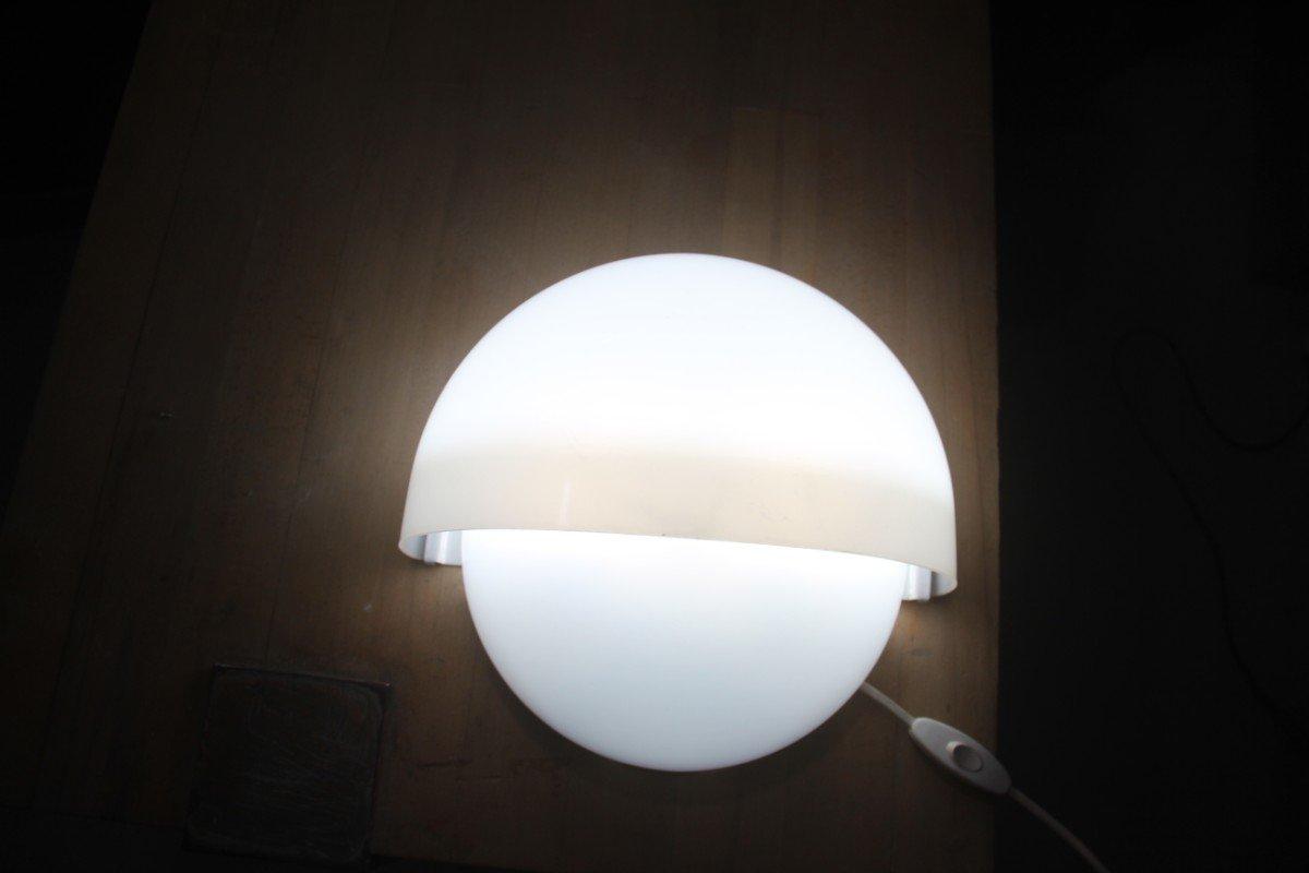 R sapper lampe tizio grand modèle vintage edition artemide