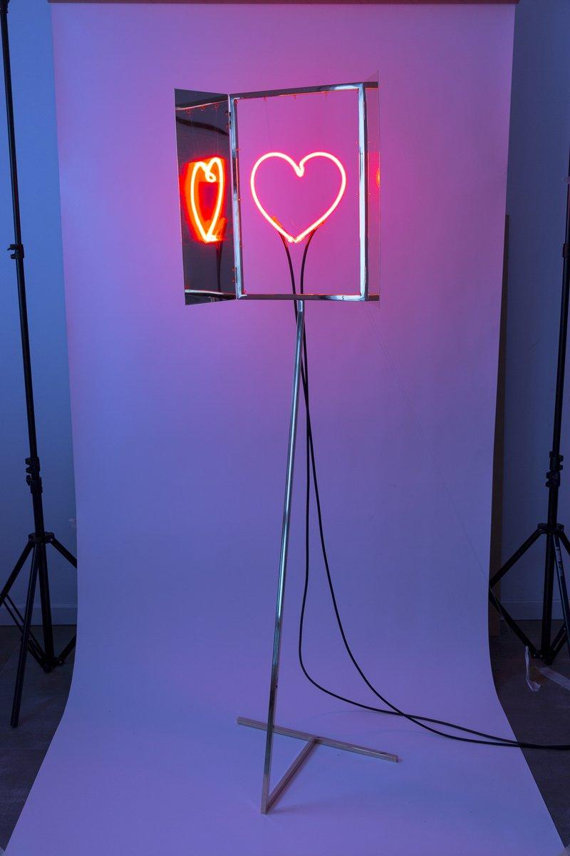 Altarino Tabernacle Lamp By Dozen Design For Sale At Pamono