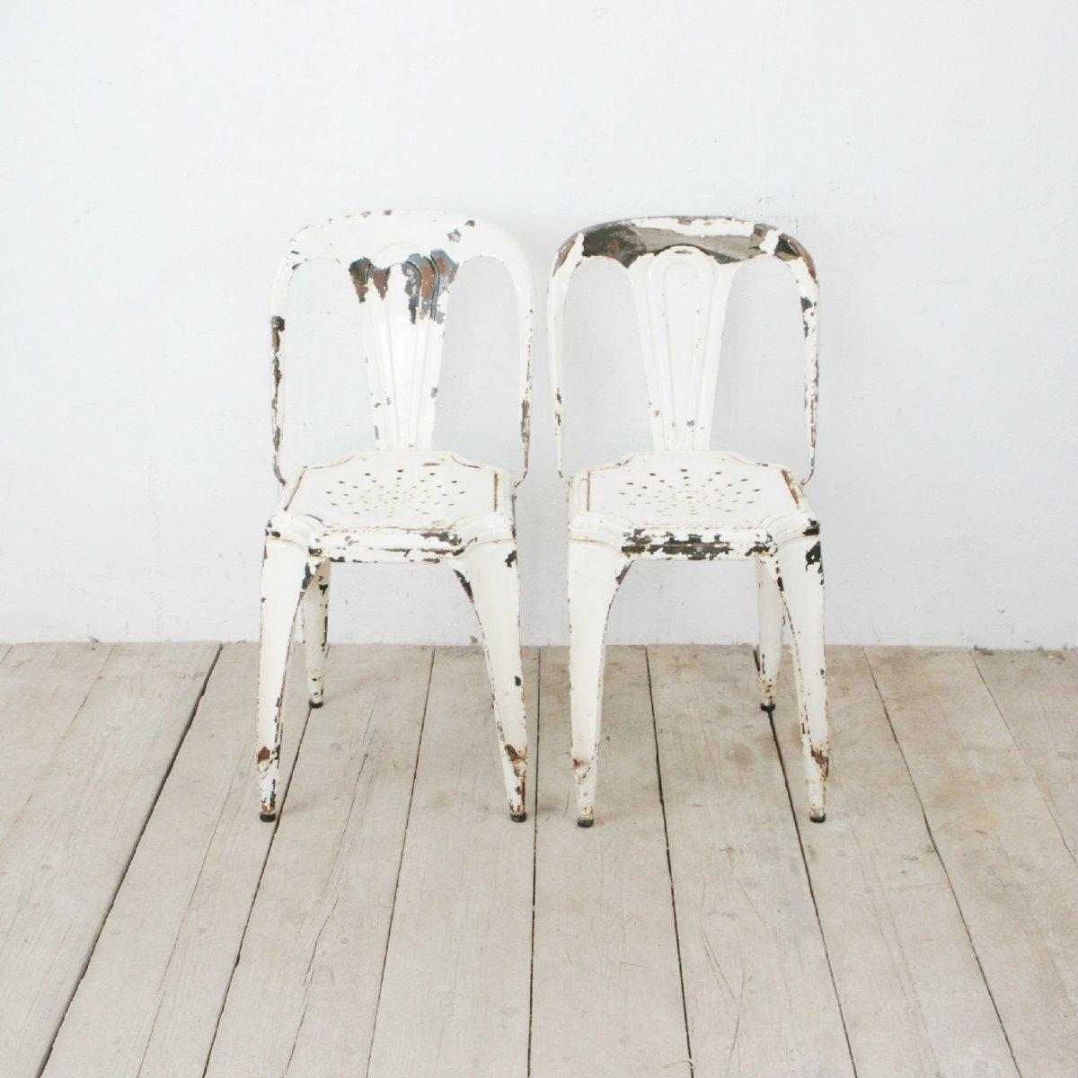 wei er vintage stuhl von fibrocit bei pamono kaufen. Black Bedroom Furniture Sets. Home Design Ideas