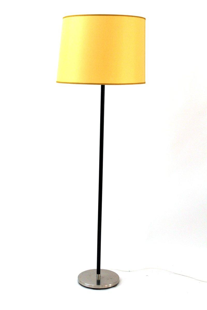 Model Bludenz Stehlampe von J.T. Kalmar für Kalmar, 1950er