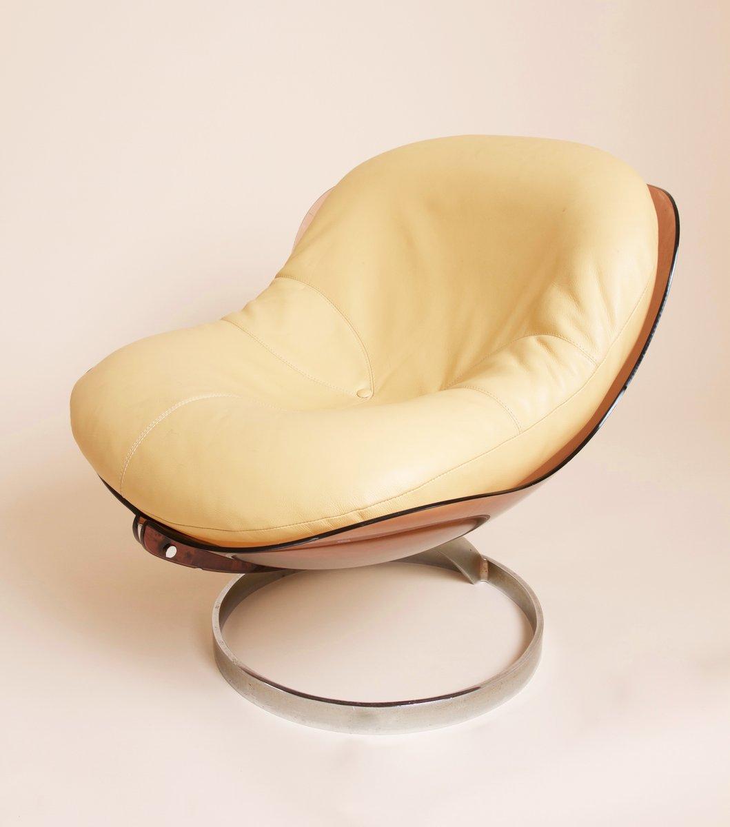 Sphere Sessel von Boris Tabacoff für MMM, 1970er