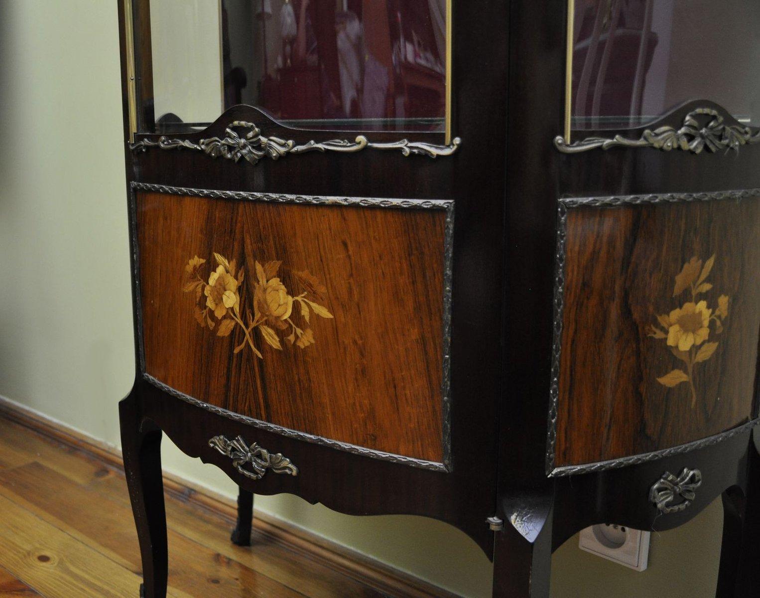 Vintage Display Cabinet 1950s 8. $2577.00. Price per piece & Vintage Display Cabinet 1950s for sale at Pamono