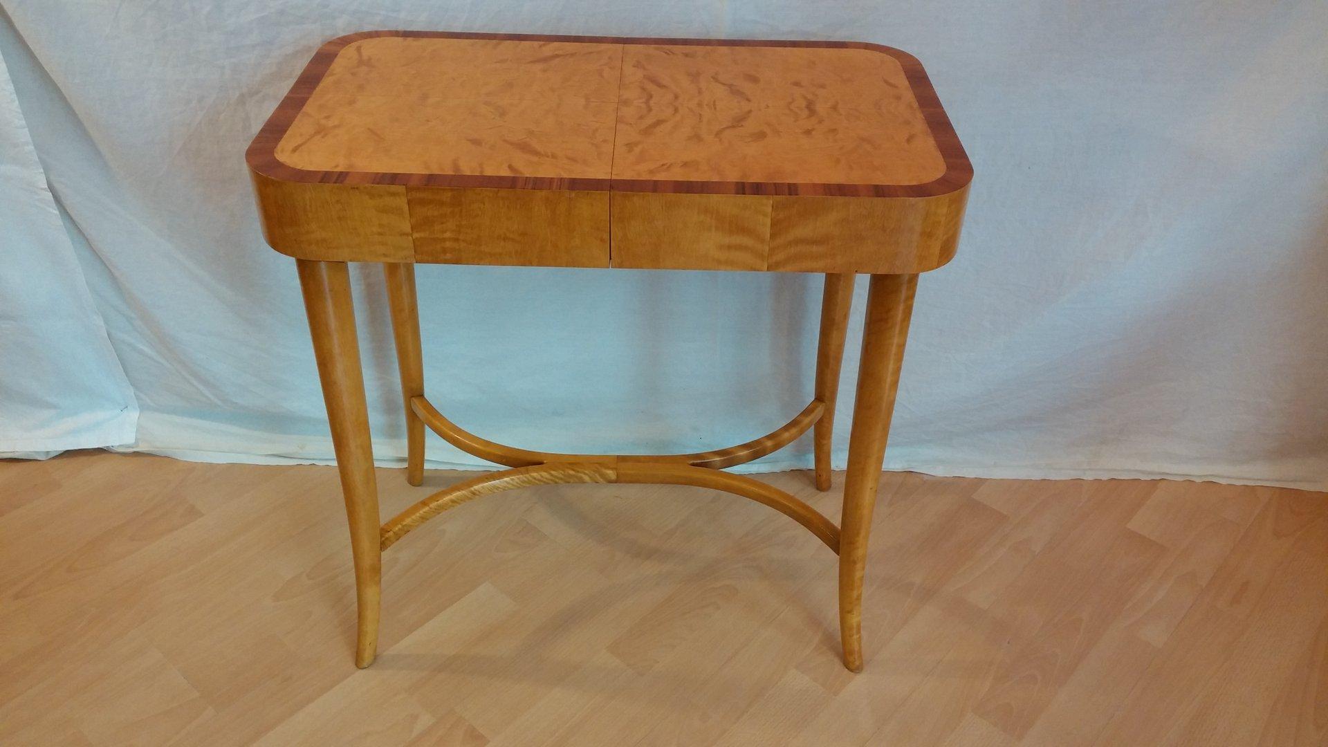 table de couture vintage en vente sur pamono. Black Bedroom Furniture Sets. Home Design Ideas