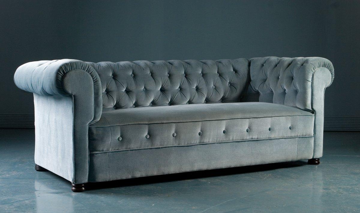 samt Chesterfield Sofas online kaufen | Möbel-Suchmaschine ...