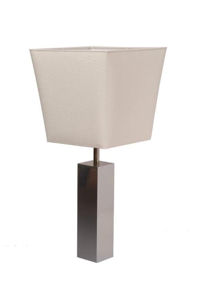 Vintage Tischlampen von Reggiani, 2er Set