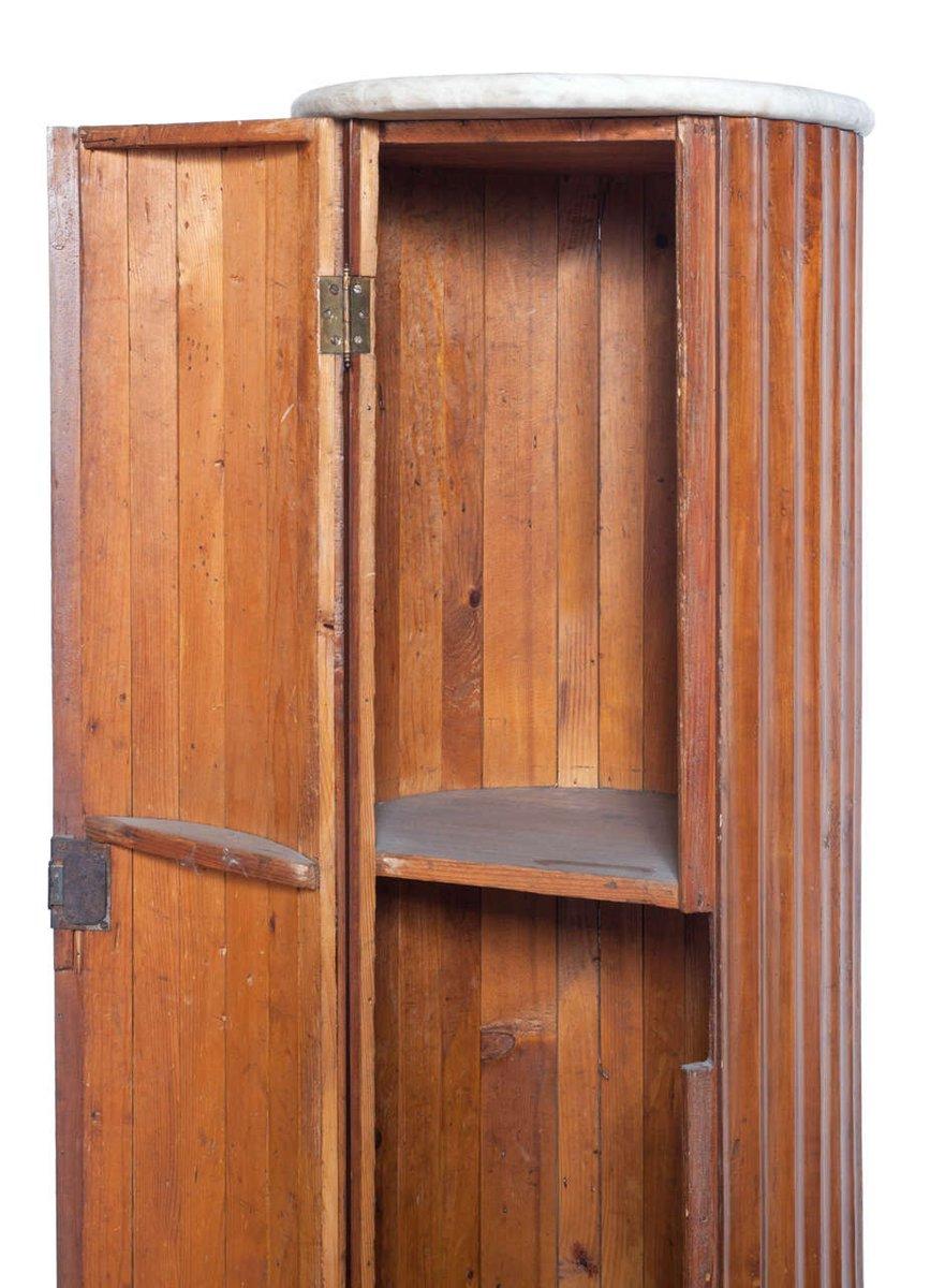 https://cdn20.pamono.com/p/z/2/3/233136_51h565tmgm/colonna-antica-imperiale-in-legno-di-ciliegio-con-scomparto-immagine-4.jpg