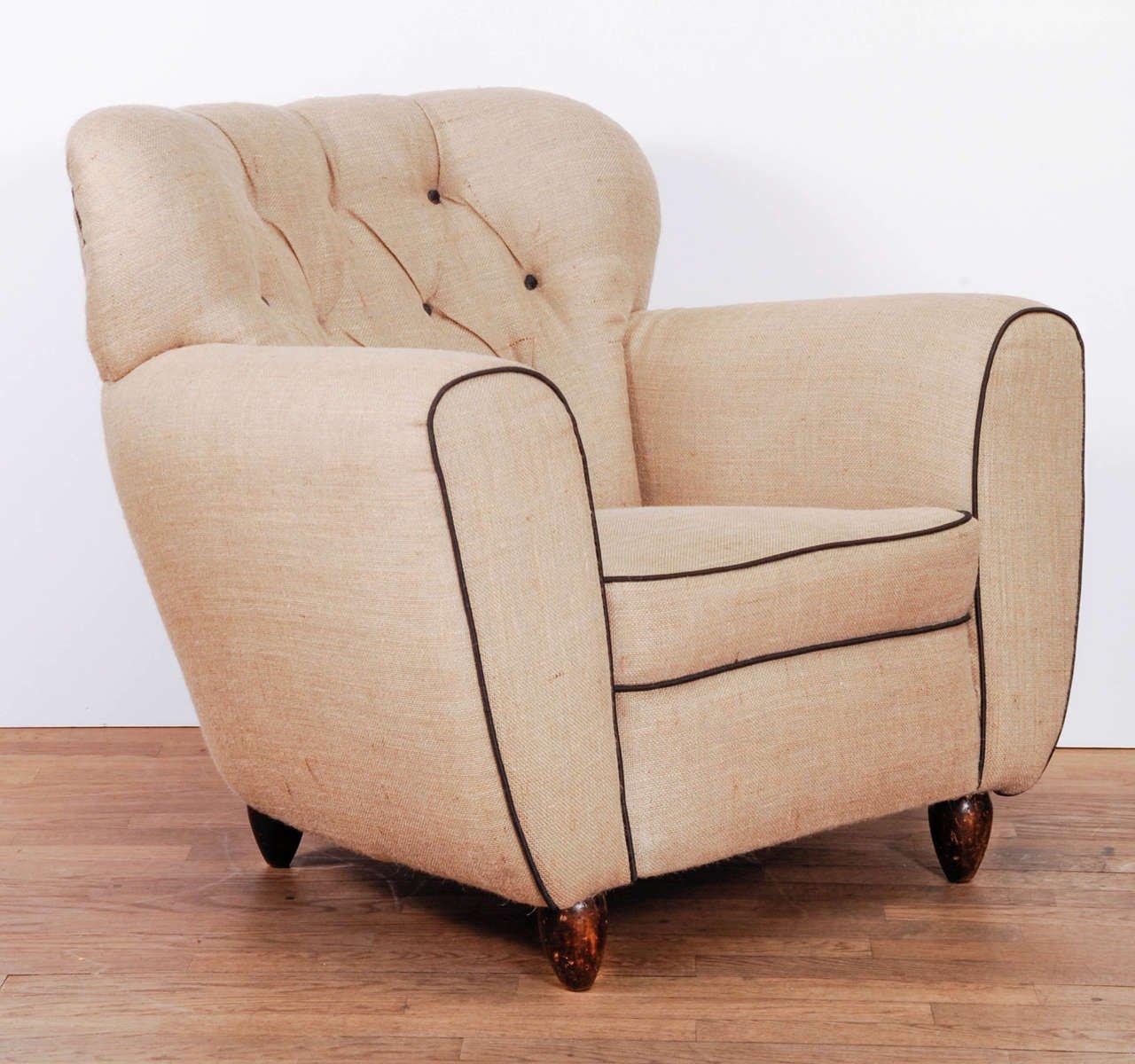 sessel 1940er 2er set bei pamono kaufen. Black Bedroom Furniture Sets. Home Design Ideas