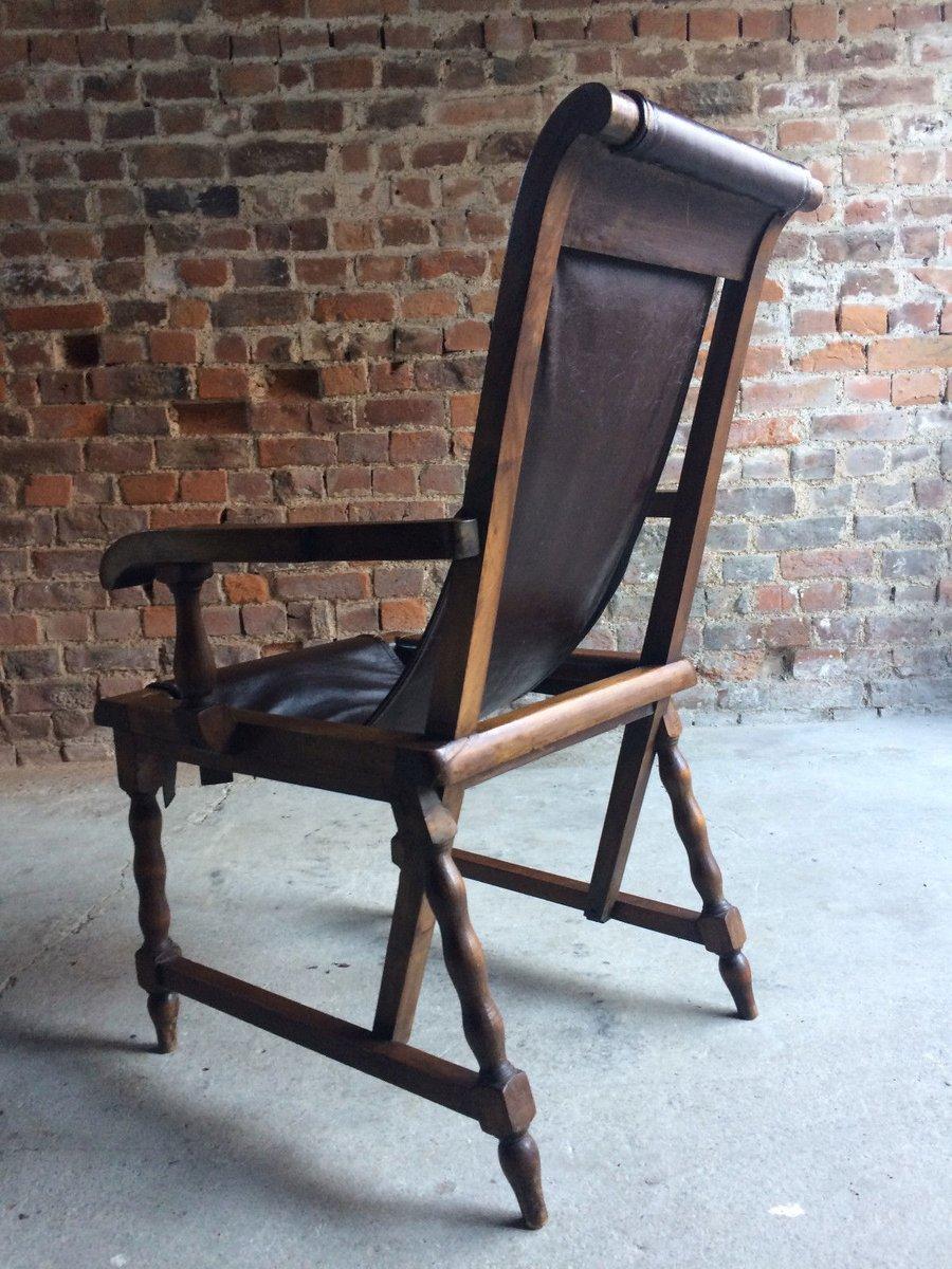 vintage esszimmerst hle 6er set bei pamono kaufen. Black Bedroom Furniture Sets. Home Design Ideas